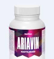 Ariavin - bestellen - kaufen - anwendung