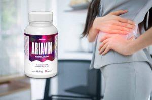 Ariavin - forum - erfahrungen - Bewertung