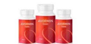 Avormin - Aktion - kaufen - anwendung