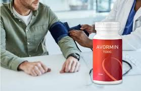Avormin - bestellen - test - Nebenwirkungen