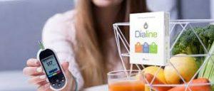 Dialine - kaufen - anwendung - forum