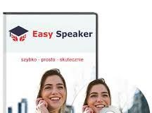 Easy Speaker - Amazon - Nebenwirkungen - bestellen
