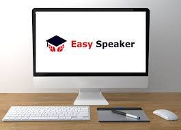 Easy Speaker - inhaltsstoffe - comments - preis
