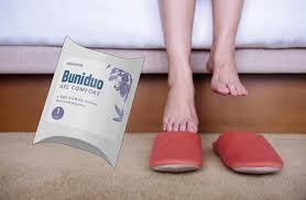 Buniduo Gel Comfort - in apotheke - bestellen - test