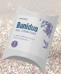 Guniduo Gel Comfort - inhaltsstoffe - Nebenwirkungen - Aktion