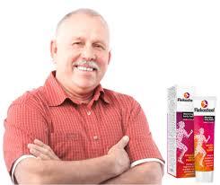Flekosteel - bestellen - Nebenwirkungen - Amazon
