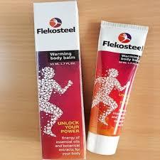 Flekosteel - comments - preis - Aktion