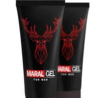 Maral Gel - erfahrungen - Bewertung - Aktion