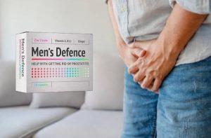 Mens Defence - preis - in apotheke - bestellen