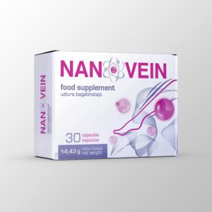 Nanovein - Amazon - erfahrungen - Bewertung
