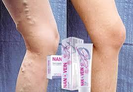Nanovein - Nebenwirkungen - forum - test