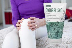 Naturalisan - Amazon - Aktion - erfahrungen