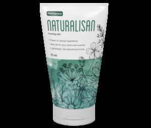 Naturalisan - Bewertung - test - Nebenwirkungen