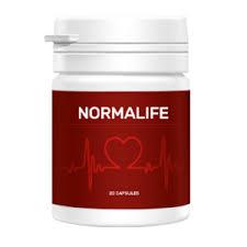 Normalife - Aktion - comments - preis