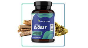 Nutra Digest - in apotheke - test - comments