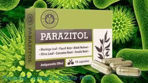 Parazitol - Aktion - kaufen - anwendung