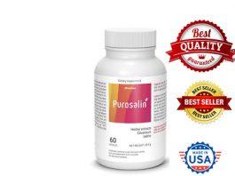 Purosalin - Deutschland - inhaltsstoffe - test