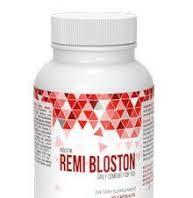 Remi Bloston - bestellen - Aktion - in apotheke