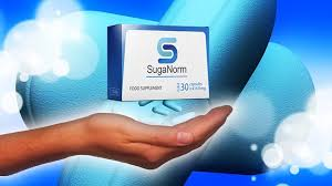 Suganorm - Aktion - kaufen - anwendung