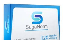 Suganorm - test - comments - preis