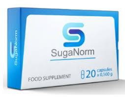 Suganorm - test - comments - preis