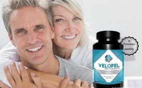 Velofel - Deutschland - inhaltsstoffe - bestellen
