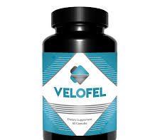 Velofel - anwendung - comments - preis